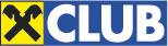 Raiffeisen-Club