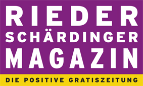 Rieder Magazin