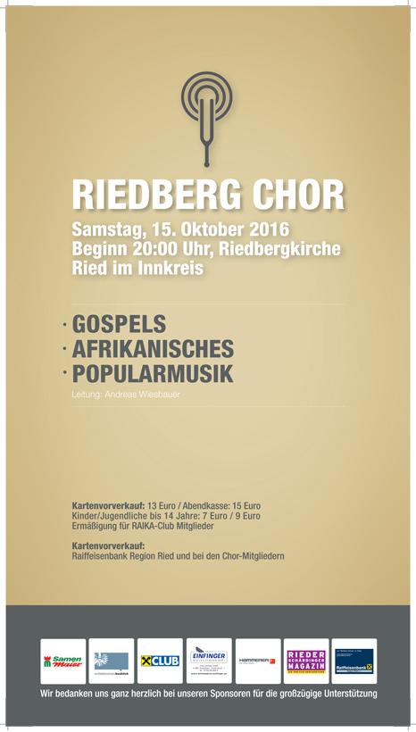 riedbergchor2016-plakat2