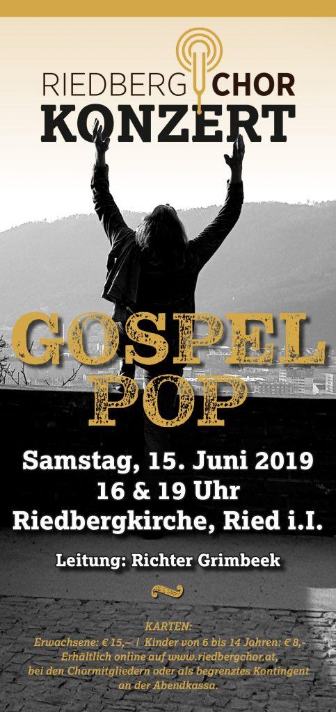 gospelpop flyer web